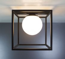 Ceiling lamp Urban  by ImperiumLight, 313122.05.01