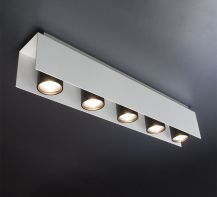 Ceiling lamp Bonn by ImperiumLight, 316112.01.05