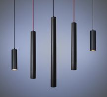 Designer suspension lamp Accent 20 by ImperiumLight, 47120.22.22